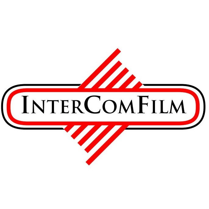 intercomfilm
