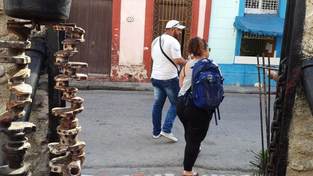 Cubaneze